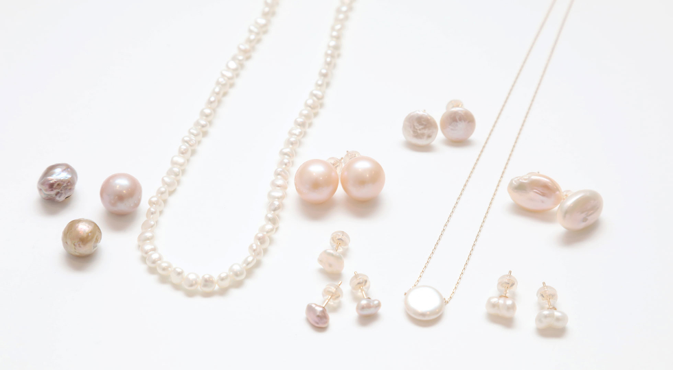 Pearls at The Shop 2 1960x1080