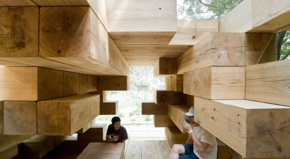 Final Wooden House credit IWAN BAAN PHOTO 4552 WEBONLY72dpi