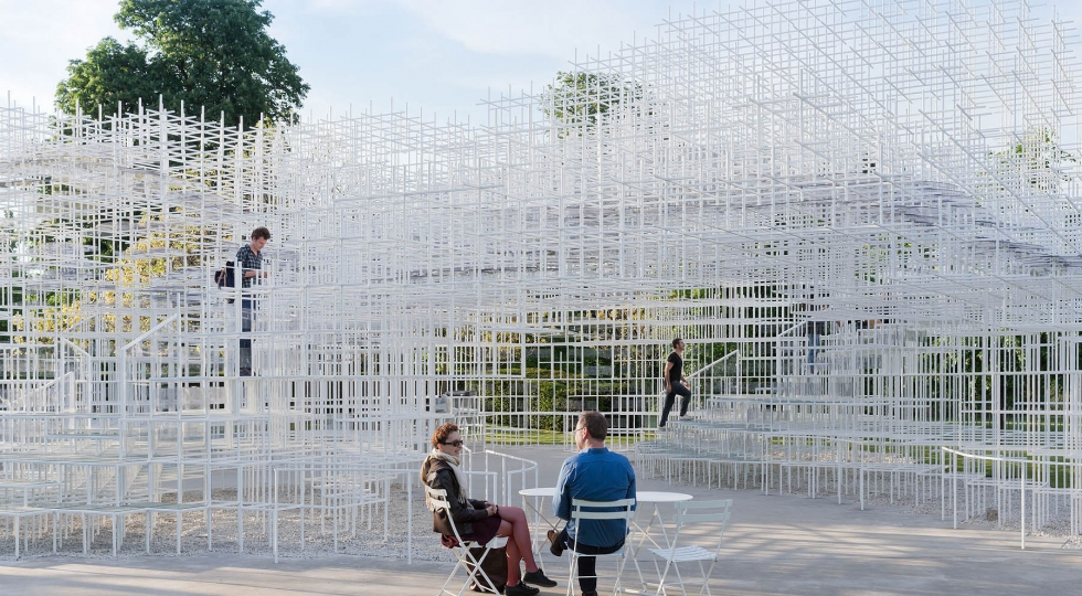 Serpentine Gallery credit IWAN BAAN PHOTO 2940webonly