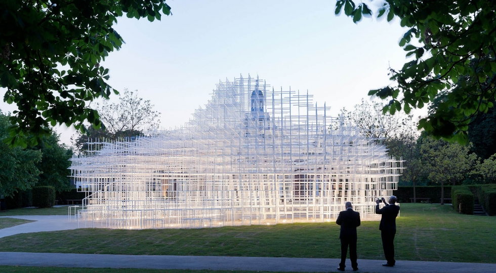 Serpentine Gallery credit IWAN BAAN PHOTO 3929webonly