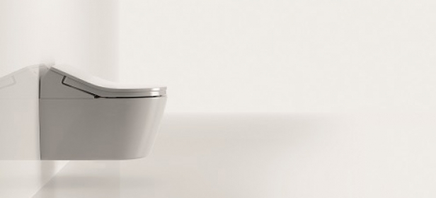 The Japanese Toilet and Omotenashi: Talk by TOTO at Japan House London