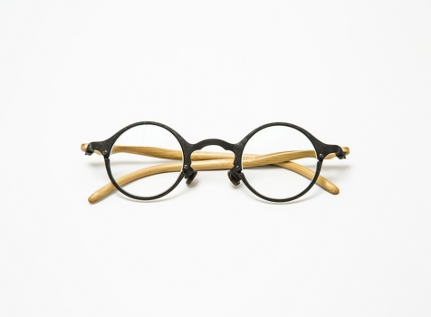 accessories half eyeglasses