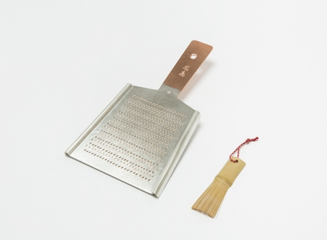 kitchen half1 grater